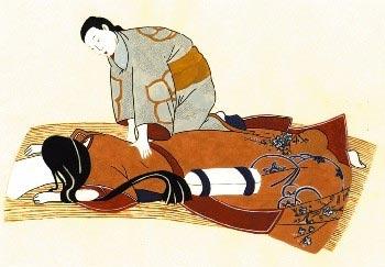 Historia del Shiatsu, al detalle